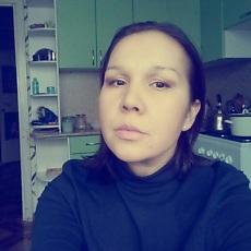 Фотография девушки Татьяна, 41 год из г. Москва