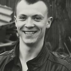 Фотография мужчины Кирилл, 23 года из г. Иваново
