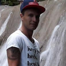 Фотография мужчины Илья, 33 года из г. Санкт-Петербург