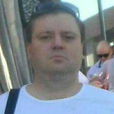 Фотография мужчины Серёга, 44 года из г. Сургут
