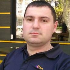 Фотография мужчины Александр, 37 лет из г. Харьков