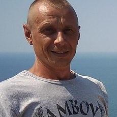 Фотография мужчины Ерема, 38 лет из г. Симферополь
