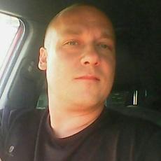 Фотография мужчины Александр, 38 лет из г. Мытищи