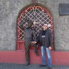 Фотография мужчины Сергей, 49 лет из г. Бобруйск