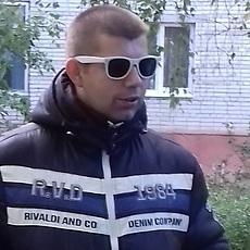 Фотография мужчины Юра, 33 года из г. Львов