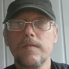 Фотография мужчины Anatol, 45 лет из г. Хмельницкий