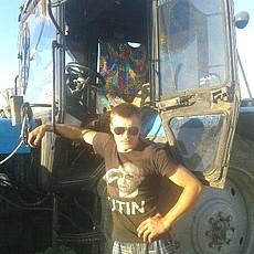 Фотография мужчины Андрей, 24 года из г. Докшицы