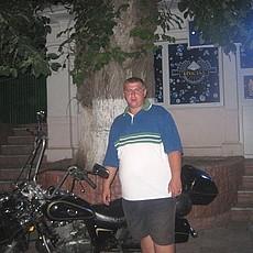 Фотография мужчины Канстантин, 36 лет из г. Хойники