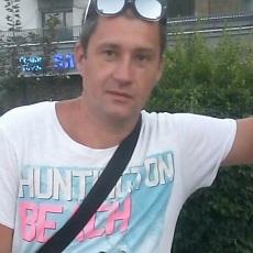 Фотография мужчины Eson, 46 лет из г. Ростов-на-Дону