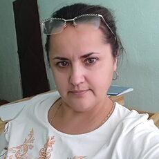 Фотография девушки Галина, 47 лет из г. Могилев