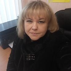 Фотография девушки Света, 43 года из г. Белогорск (Крым)