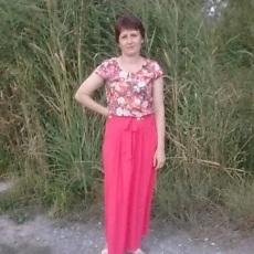 Фотография девушки Катюша, 45 лет из г. Кара-Куль