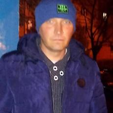 Фотография мужчины Витя, 45 лет из г. Жлобин