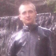 Фотография мужчины Александр, 30 лет из г. Хмельницкий