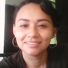 Фотография девушки Татьяна, 46 лет из г. Конотоп