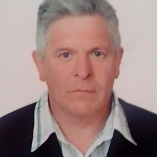 Фотография мужчины Жан, 63 года из г. Шарковщина