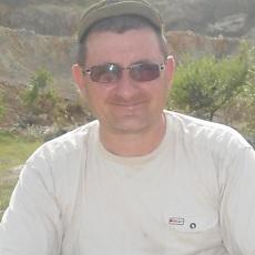 Фотография мужчины Дмитрий, 44 года из г. Уссурийск