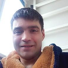 Фотография мужчины Алексей, 42 года из г. Орехово-Зуево