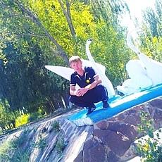 Фотография мужчины Саша, 34 года из г. Бишкек