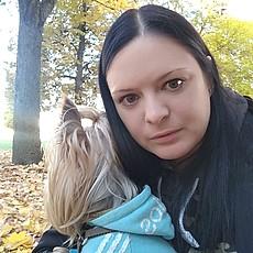 Фотография девушки Императрица, 33 года из г. Орша