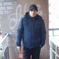 Фотография мужчины Владимир, 46 лет из г. Димитровград