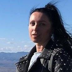 Фотография девушки Инна, 44 года из г. Южно-Сахалинск