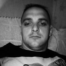 Фотография мужчины Виталий, 36 лет из г. Могилев