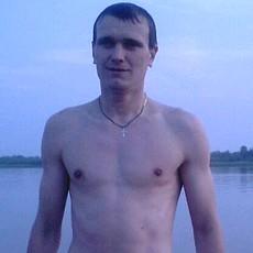 Фотография мужчины Александр, 33 года из г. Соликамск