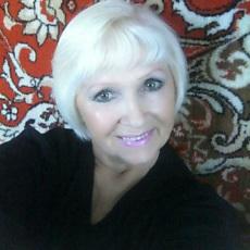 Фотография девушки Тина, 60 лет из г. Караганда