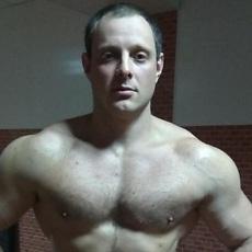 Фотография мужчины Игорь, 37 лет из г. Могилев