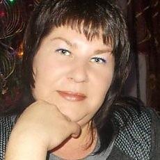 Фотография девушки Елена, 45 лет из г. Кострома