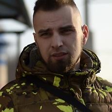 Фотография мужчины Сергей, 27 лет из г. Горки
