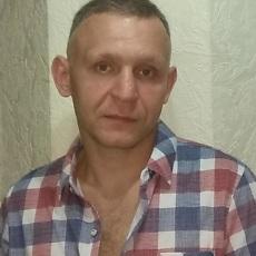 Фотография мужчины Денис, 38 лет из г. Владивосток