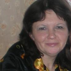 Фотография девушки Наталья, 57 лет из г. Новоульяновск