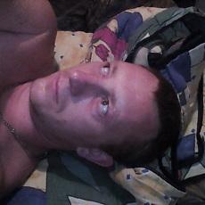Фотография мужчины Ivan, 36 лет из г. Киев