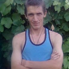 Фотография мужчины Валентин, 45 лет из г. Подгоренский