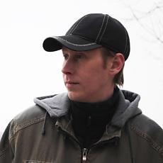 Фотография мужчины Евгений, 40 лет из г. Калуга