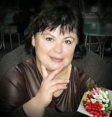 Фотография девушки Оляоля, 39 лет из г. Мозырь