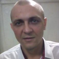 Фотография мужчины Александр, 37 лет из г. Бердск