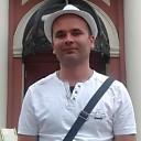 Serhiy, 30 лет