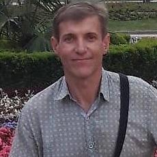 Фотография мужчины Артем, 49 лет из г. Пятигорск