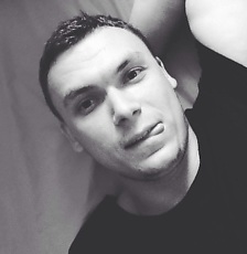 Фотография мужчины Михаил, 35 лет из г. Новополоцк