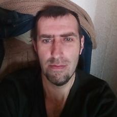 Фотография мужчины Игорь, 42 года из г. Донецк