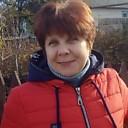 Лидия, 52 года