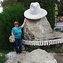 Ольга, 49 лет