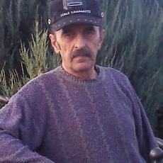 Фотография мужчины Бабай, 58 лет из г. Бобруйск