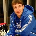 Александр, 23 года