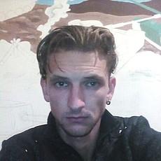 Фотография мужчины Жека, 29 лет из г. Витебск