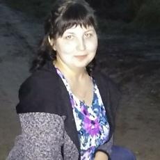 Фотография девушки Света, 26 лет из г. Великий Устюг