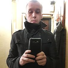 Фотография мужчины Владимир, 30 лет из г. Архангельск
